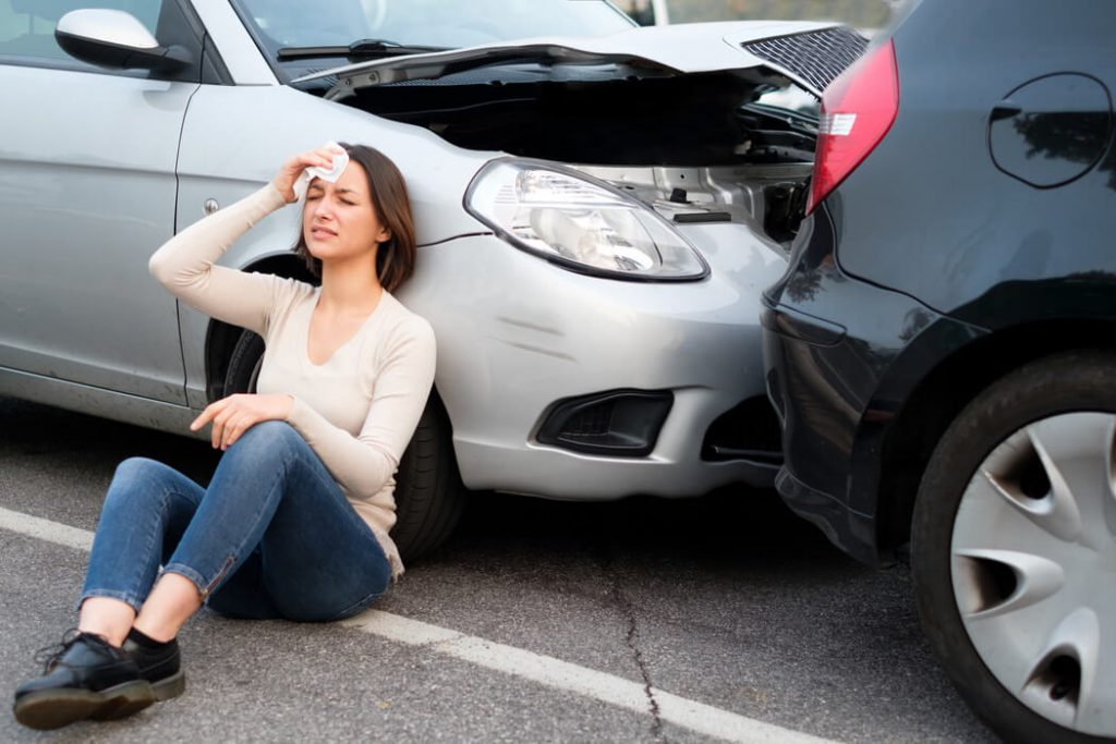 Car Accident Lawyers in Toronto